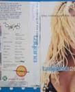 Tatjana - The Making Of The Calendar On The Bahama's (Tatjana Simic) 24 Januari 2001. - DVD & MP4