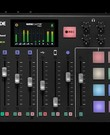 Rode Rodecaster Pro / Podcast mengpaneel