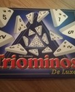 Triominos bordspel