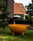 Weltevree Dutchtub Dutch Design Hottub
