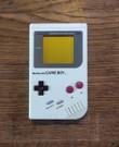 Game Boy met Tetris, Mario of Zelda