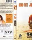 The Mexican (Julia Roberts & Brad Pitt) 2 Maart 2001. - DVD