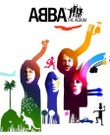 ABBA - THE ALBUM (Album CD) 12 December 1977. - CD