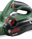 Schaaf Bosch PHO3100
