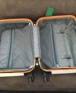 Koffer handbagage