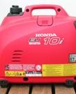 Honda aggregaat 1000 watt