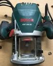 Bovenfrees Bosch