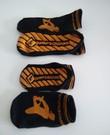 Kousen sokken Jumpsquare