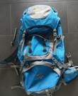 Backpack (Lowe Alpine) 65:75 liter