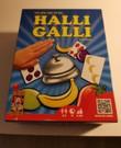 Hallo Galli