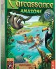Carcasonne Amazone