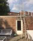 Ladder ca. 10mtr