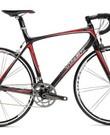 Trek wielrenfiets / Racefiets (man: 183cm of langer  / schoenen maat 43)
