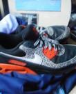 Nike air max maat 43
