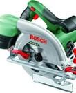 Cirkelzaag Bosch PKS 55 A