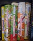 Boomhut boeken