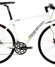 Boardman Hybrid Racing Bike (fiets)
