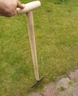 Graskantensnijder
