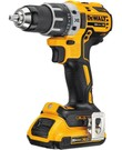 DeWalt accuboormachine (18V)