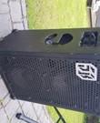 Soundboks 2 speaker