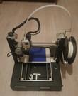 3D printer te huur