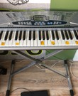 Keyboard Bontempi PM 747