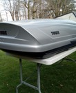 Dakkoffer / Skibox Thule Motion XT XL (500liter)