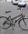 Koga Miyata touring fiets