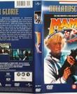 Schatjes 2 ''Mama Is Boos''! (Ruud Van Hemert) 20 Maart 1986. - DVD