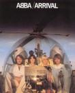 ABBA - ARRIVAL (Album CD) 11 Oktober 1975. - CD