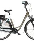 Stella electrische fiets