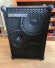 Soundboks 3: te huur voor €45 per dag