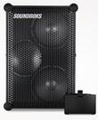 Soundbox 3 huren