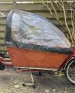 Elektrische Bakfiets Cargo Long (zgan!!)