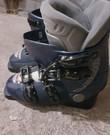 Ski shoes size 40 (woman)