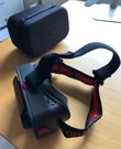 Virtual reality (VR) Headset