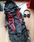 Backpack Trekker 60L