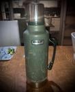 Thermoskan Stanley 1,9 liter