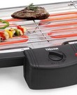 Elektrische tafel barbecue BBQ