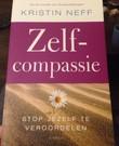 Boek Zelfcompassie - Kristin Neff
