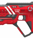 Laserguns