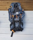 Backpack 55 Liter