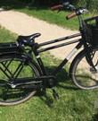 E-Bike Victesse 2019 Atlas N3HF Men's 174-202cm