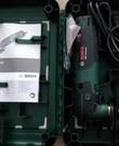 Multiple Bosch PMF Universal