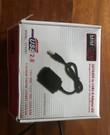 SATA en IDE naar USB kabel