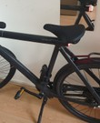 VanMoof ES2 e-bike