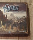 A Game of Thrones (The Board Game)