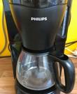 Koffiezetapparaat Philips
