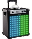 ION Party Rocker Max Party speaker (draadloos met accu)
