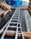 Ladder 14 sports